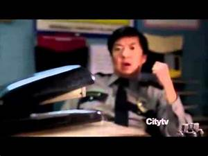 RHIAN RAMOS AND DJ MO TWISTER SCANDAL ( KISSING VIDEO ...