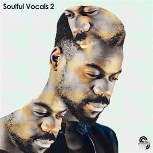 Download Sample Magic - Soulful Vocals 2 WAV » AudioZ