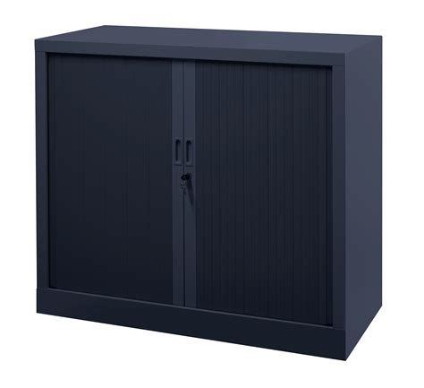 armoire armoire enseignement armoire lyc 233 e armoire college armoire besancon rangement