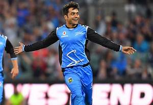 BBL07: Team of the tournament | The Roar