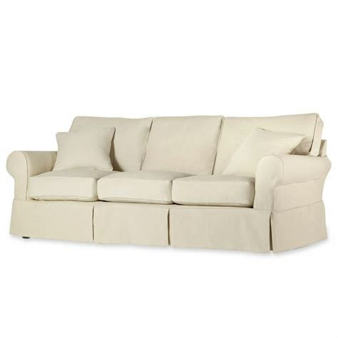 jcpenney sectional sofas sectional jcpenney living room leather sectionals jc homes