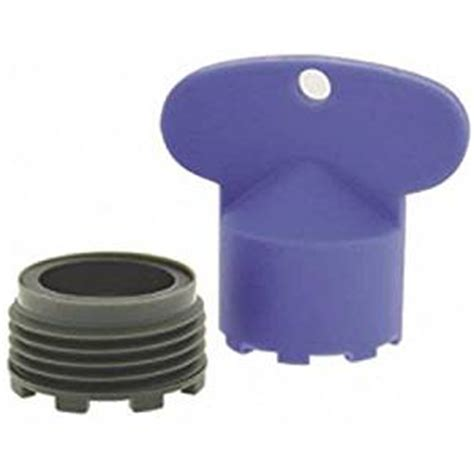 cache aerator kit neoperl inc faucet repair parts and