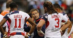 USA Rugby Names 2016 U.S. Olympic Men's Rugby Team | USA Rugby