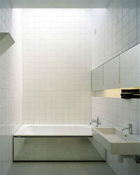r 233 nover salle de bain utilisant carreau faience deco salle de bain design