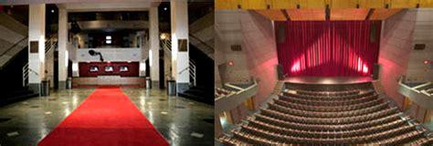 concert salle albert rousseau qu 233 bec 2017 calendrier spectacle salle albert rousseau 2017