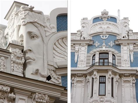 modern nouveau architecture www pixshark images galleries with a bite