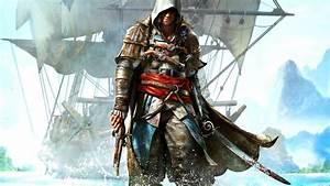 Assassin's Creed Unity Wallpaper 1080p - WallpaperSafari
