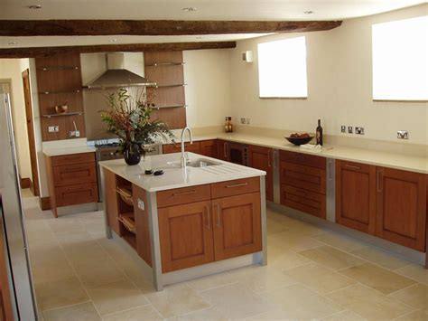 Flooring For Kitchen Ideas Premium Kitchen Cabinets Cabinet Doors Atlanta Changing In The Buy Direct Colors Of Buffets And Light Wood Legacy
