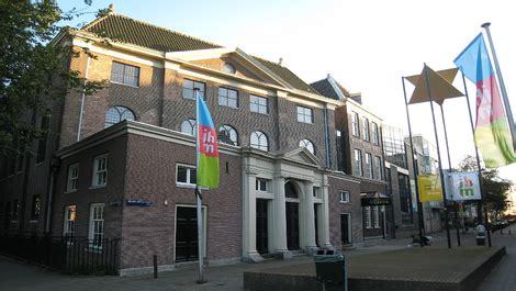 Museum Plein Amsterdam Parking by P1 Parking Waterlooplein Amsterdam 20 24 Uur Parkeren