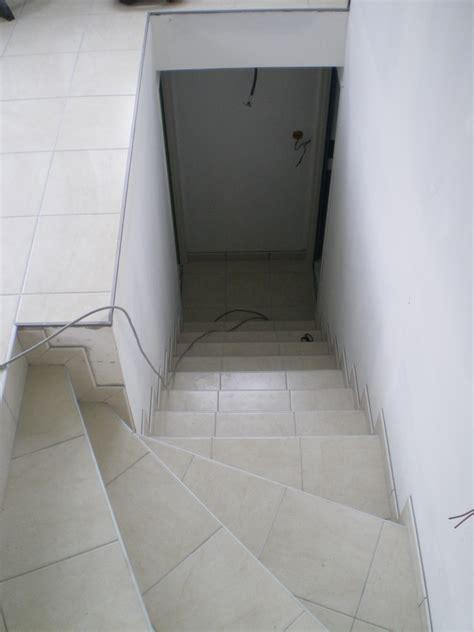 escaliers reflet carrelage reflet carrelage