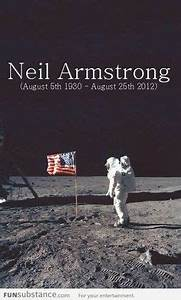 Customs & Immigration Form: Neil Armstrong - Apollo 11 ...