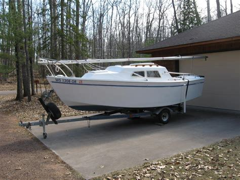 Boats For Sale In Midland Texas Craigslist by Nissan In Odessa Tx Used Cars Near Houston Tx Nissan