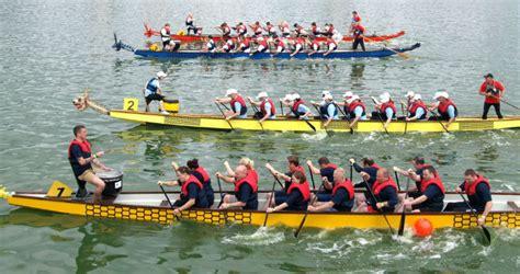 Dragon Boat Racing Preston by In Pictures Dragon Boat Racers Take Over Preston Marina