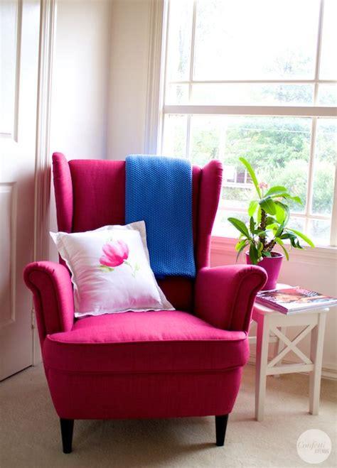 36 best ikea strandmon chair inspiration images on ikea strandmon armchairs and
