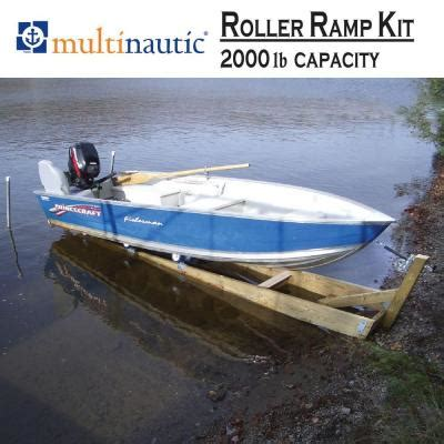 Blow Up Boat Dock by Multinautic Boat R Kit 19226 The Home Depot