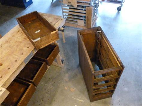 roll top desk restoration johnsonarts