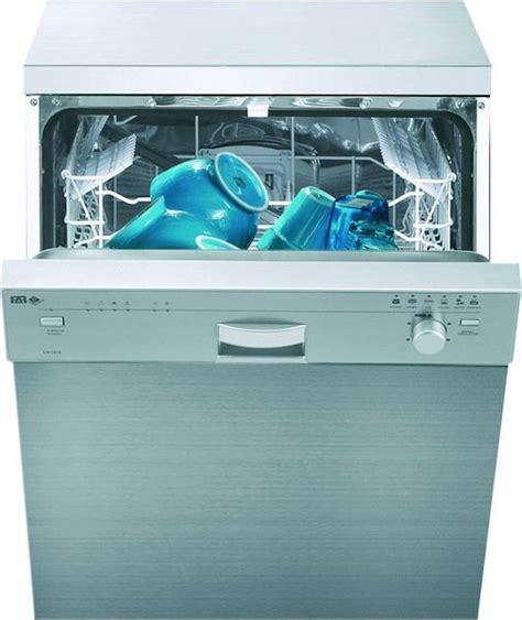 comment fixer un lave vaisselle encastrable images
