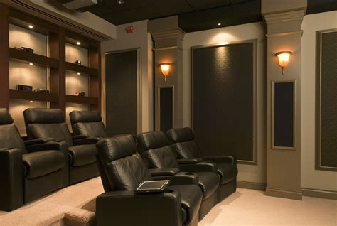 5 Unique Home Theater Rooms  Automated Lifestyles. Red Leather Living Room Furniture. Silver Christmas Decorations. Rooms In Chicago. Glam Wall Decor. Sewing Room Storage. Hotel Room Search. Meditation Decor. Bathroom Towel Decorating Ideas
