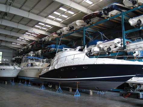 Boat Storage Holland Mi by Storage