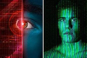 Real-life Matrix REVEALED: Bank of America 'lifts lid on ...