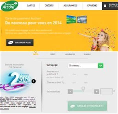service client banque accord t 233 l 233 phone adresse auchan