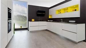 Küchen Planen Tipps : l k che planen ~ Markanthonyermac.com Haus und Dekorationen