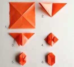 origami facile 100 animaux fleurs en papier et d 233 co maison