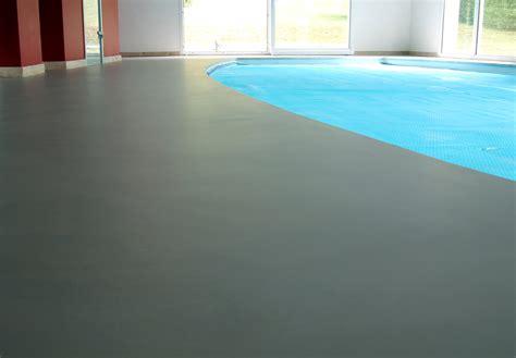 b 233 ton cir 233 pour piscine terrasse rev 234 tement ext 233 rieur mur