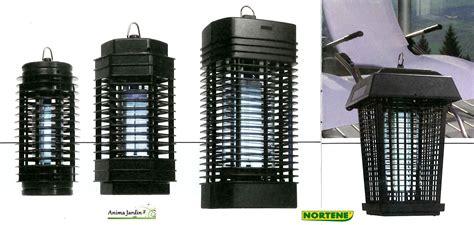 oule uv de rechange pour le anti moustiques insectes nort 232 ne le ultra violet achat vente