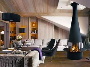 Design Kamine Berlin : focus kamin focus design kamine berlin ~ Markanthonyermac.com Haus und Dekorationen