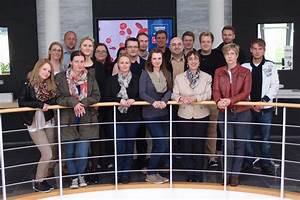 Grohe Ag Hemer : fh swf aktuelle pressemitteilungen ~ Markanthonyermac.com Haus und Dekorationen