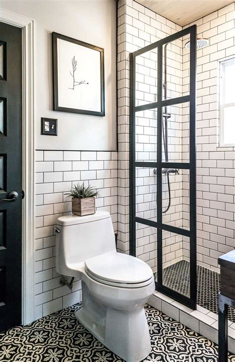 the 25 best ideas about small bathrooms on