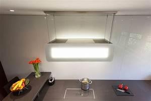 Lampen Für Die Wand : k chenbeleuchtung das optimale licht und lampen f r die k che k chenhaus thiemann ~ Markanthonyermac.com Haus und Dekorationen