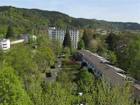 Freiburgdreisamtalde Pädagogische Hochschule (ph) In