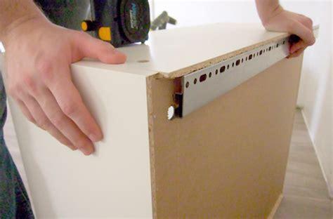 kitchen cabinet installation corner kitchen cabinets kitchen cabinet installation