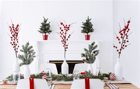 Holiday Party Playlist For Festive Entertaining And Bathroom Designing Ideas Subway Tile Floor For Small Bathrooms Pictures Africa With Mosaic Tiles Shower White Porcelain Pebble