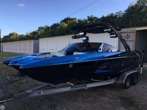 Malibu Boats For Sale In Texas by Malibu Wakesetter 22mxz Boats For Sale In Texas