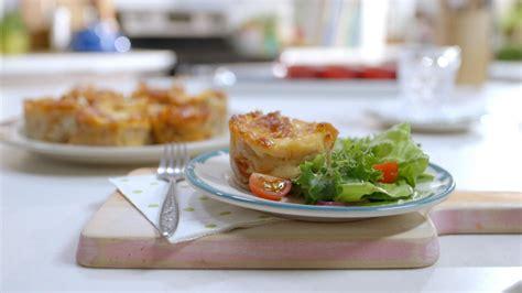 mini lasagnes cuisine fut 233 e parents press 233 s zone vid 233 o t 233 l 233 qu 233 bec