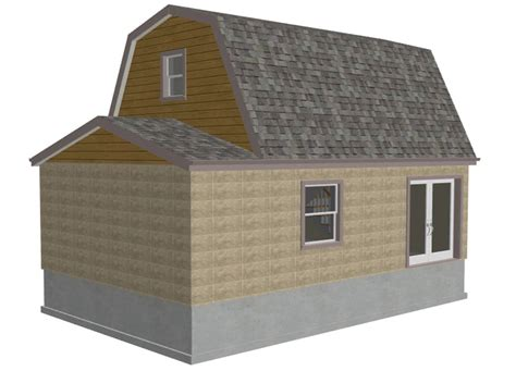 pole barn garage plans studio design gallery best design