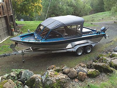 North River Jet Boats by North River Commander Jet Boats For Sale