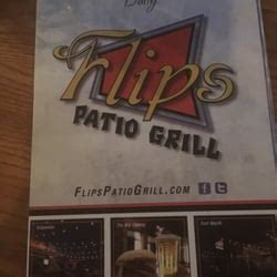 flip s patio grill 57 photos sports bars 415 w hwy 114 grapevine tx reviews yelp