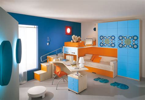 45 room layouts and decor ideas from pentamobili
