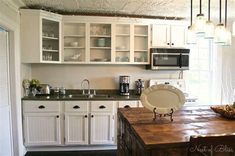 Amazing Diy Kitchen Makeover-home Design Elements