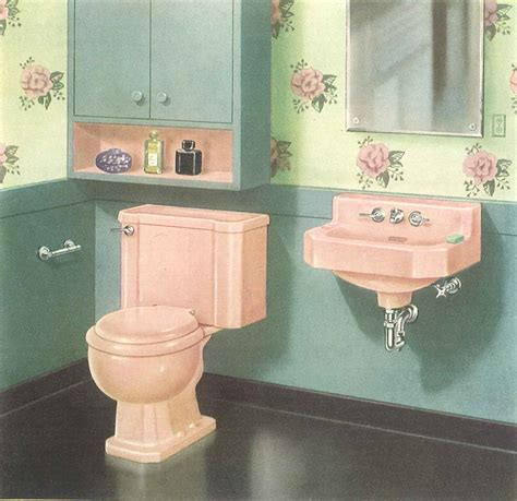 Most Popular Bathroom Colors 2016 by The Color Pink In Bathroom Sinks Tubs And Toilets From
