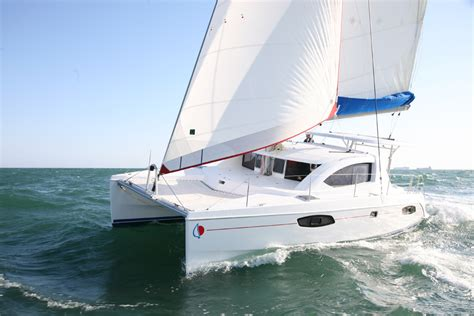Catamaran Builders In India by The Caribbean With A Catamaran Yacht The Hotel Specialist