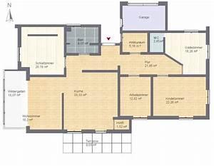 Ideen Zur Raumgestaltung : raumgestaltung wohnungseinrichtung ~ Markanthonyermac.com Haus und Dekorationen