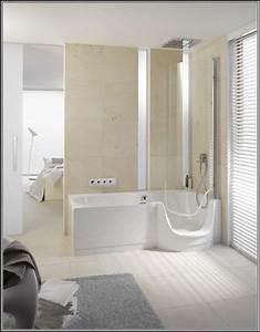 Badewanne Zur Dusche Umbauen : dusche in badewanne umbauen badewanne house und dekor galerie l8zbmj34m7 ~ Markanthonyermac.com Haus und Dekorationen