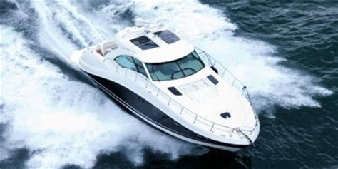 Freedom Boat Club Used Boats For Sale by Kingston Yachts For Sale New Used Boat Sales