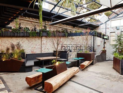 Garden Restaurant Design Ideas 25 best ideas about garden on