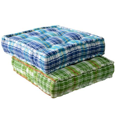 Box Type Cotton Mattress  Sgk Mattresses Online
